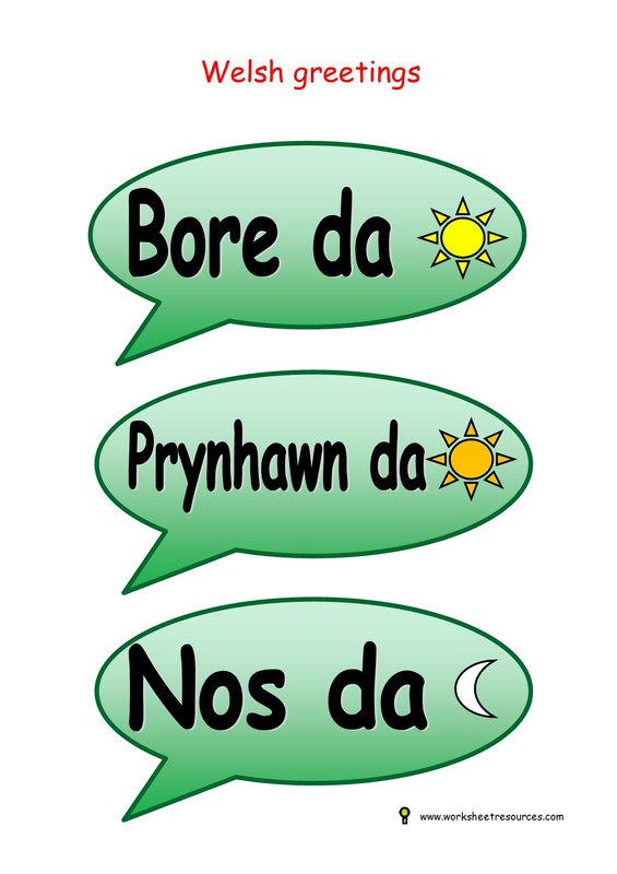 Free welsh resources free work sheets for ks1 printable resources free welsh resources free work sheets for ks1 printable resources for counting activities guided reading and much more m4hsunfo